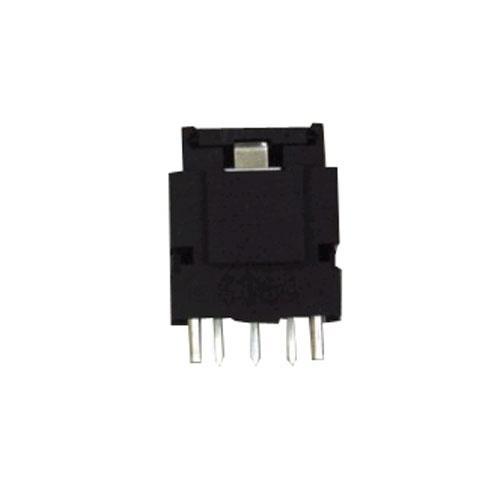 3707001096 CONNECTOR-OPTICAL:STRAIGHT W/LSPDIF SAMSUNG,0