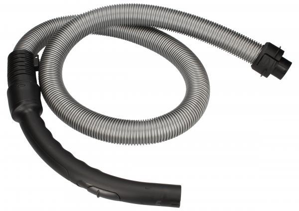Rura | Wąż ssący do odkurzacza Samsung 1.7m DJ9701418B,0