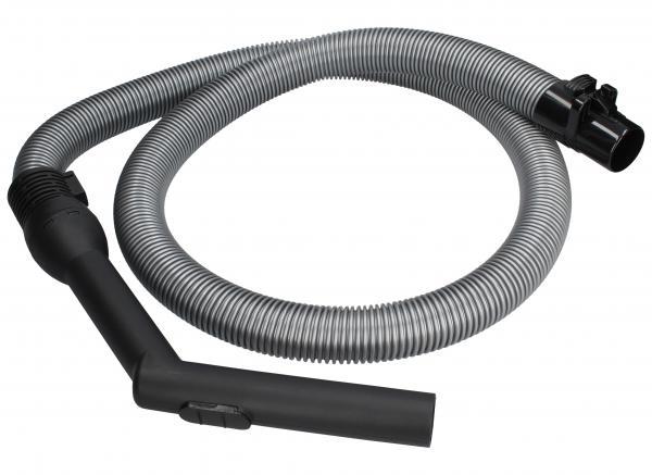 Rura | Wąż ssący do odkurzacza Samsung 1.7m DJ9700606C,0