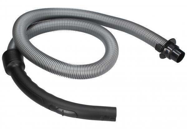 Rura | Wąż ssący do odkurzacza Samsung 1.5m DJ9701418D,0