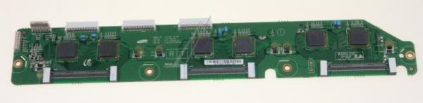 BN9612694A Moduł y-buffer SAMSUNG,0