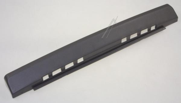 DA6304830E COVER LEG-FRONT:TWIN-PJT,PP,CREAMY STS(S SAMSUNG,0