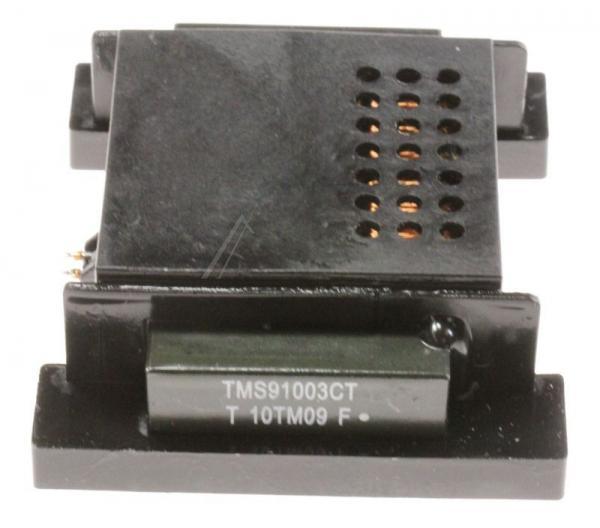 BN8105394A A/S-TRANS_MAIN:UU35 SAMSUNG,0