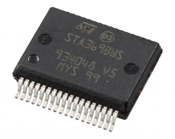 STA369BWS Układ scalony IC,0