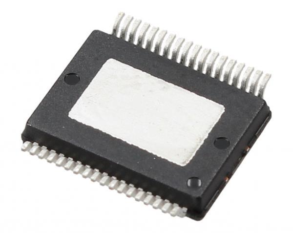 STA369BWS Układ scalony IC,1