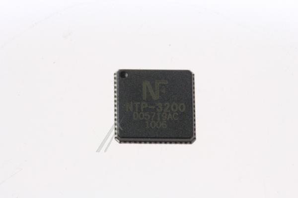 NTP3200 Układ scalony IC,0