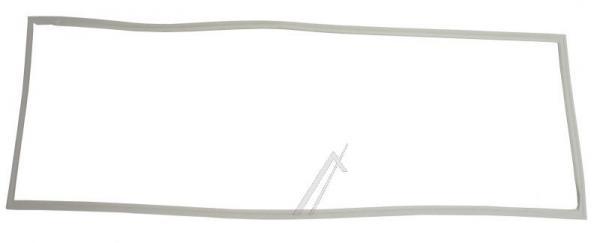 Uszczelka drzwi chłodziarki do lodówki Samsung DA9707366G,0
