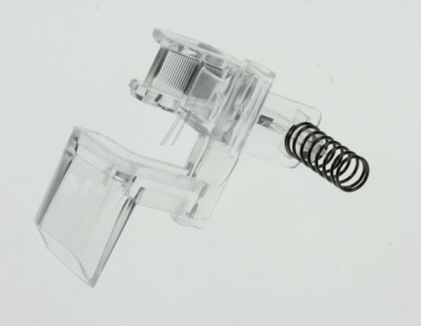 Przycisk | Dźwignia zwijacza kabla do odkurzacza DJ9701434A,0