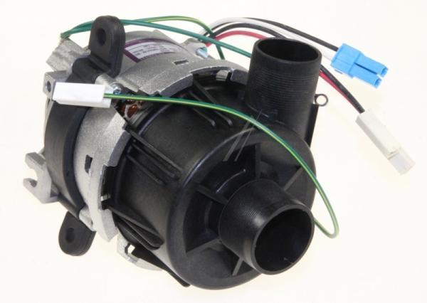Pompa myjąca (obiegowa) z turbiną do zmywarki DD8101227A,1