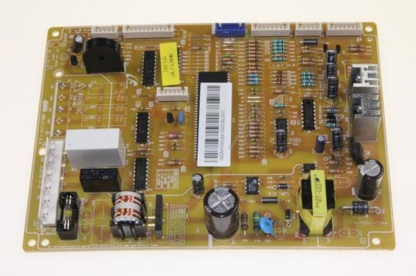 DA4100628A Moduł elektroniczny SAMSUNG,0