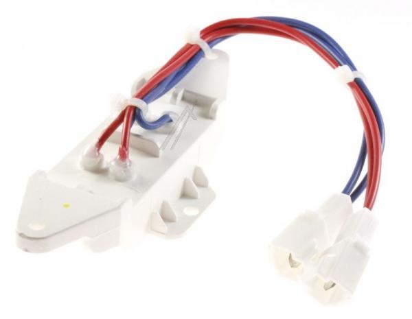 Sensor | Czujnik do pralki DC9601610A,0