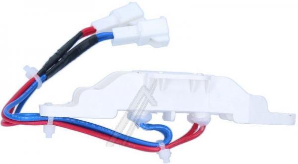 Sensor | Czujnik do pralki DC9601610A,1