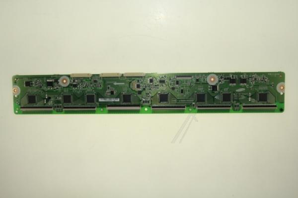 Moduł Y-Buffer LJ92-01671A,0