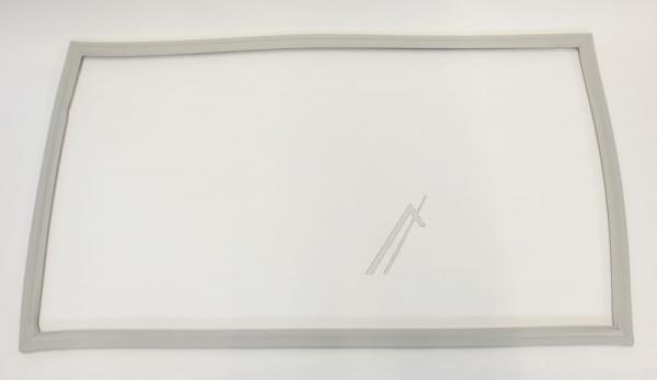 Uszczelka drzwi chłodziarki do lodówki Samsung DA9707366V,0