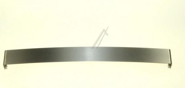 Profil uchwytu drzwi do lodówki DA6403166C,0