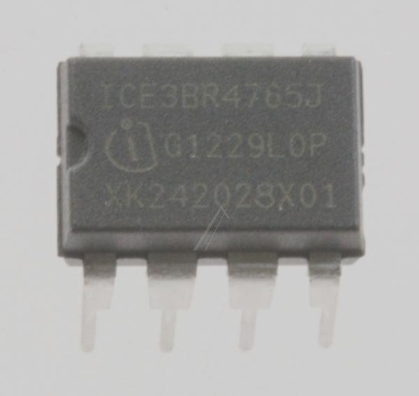 ICE3BR4765J Układ scalony IC,0