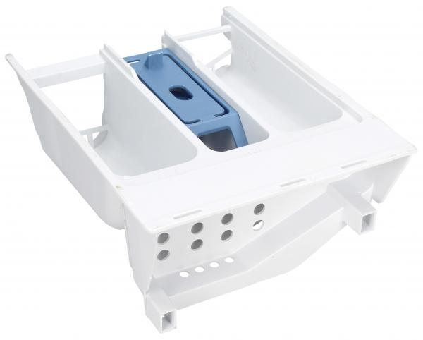 Szuflada na proszek bez frontu do pralki DC6102107A,0