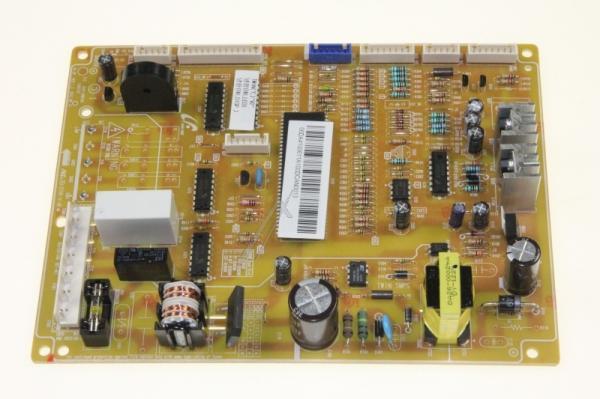 DA4100611A Moduł elektroniczny SAMSUNG,0