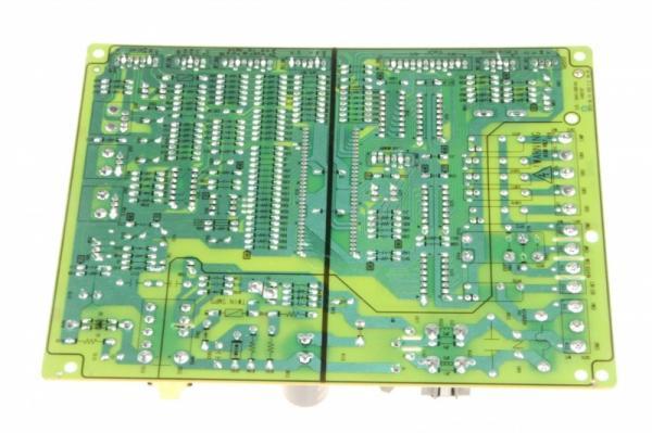 DA4100611A Moduł elektroniczny SAMSUNG,1