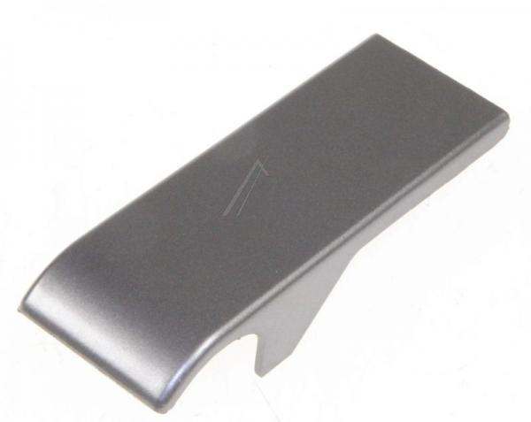 DA6304928D COVER-SLIDER HANDLE:TWIN-PJT,ABS,VERSAIL SAMSUNG,0