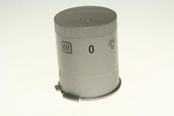 DG9400333A KNEBEL GF3N4T101,PC 141R,NATUR SAMSUNG,0