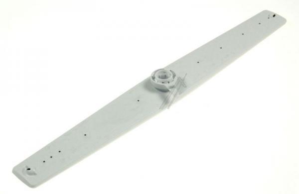 Natrysznica | Spryskiwacz górny do zmywarki DD8100909A,0