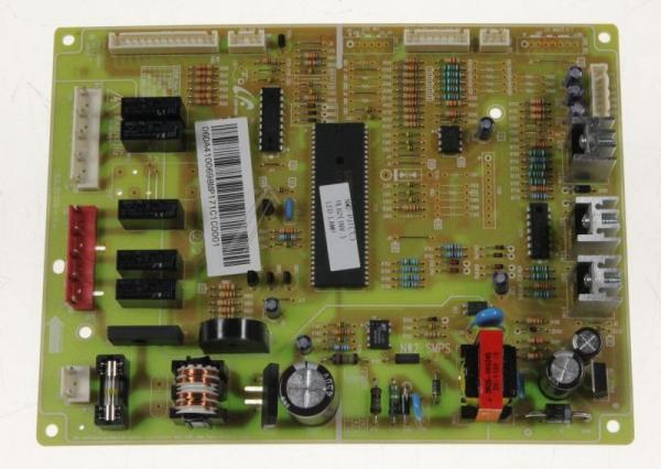 DA4100698M Moduł elektroniczny SAMSUNG,0