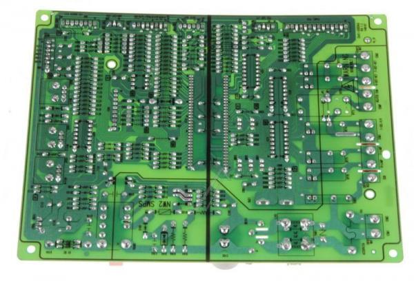 DA4100698M Moduł elektroniczny SAMSUNG,1