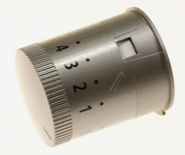 Gałka   Pokrętło do płyty ceramicznej DG9400333D,0
