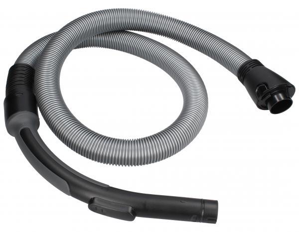Rura | Wąż ssący do odkurzacza - oryginał: DJ9701152B,0
