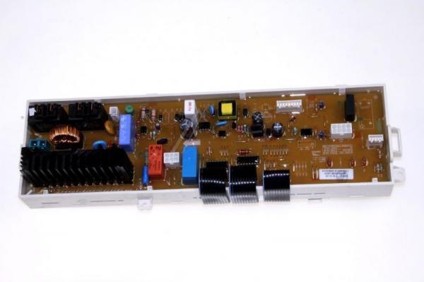 DC9200209R Moduł elektroniczny SAMSUNG,0