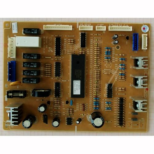 Moduł elektroniczny do lodówki Samsung DA4100437G,0