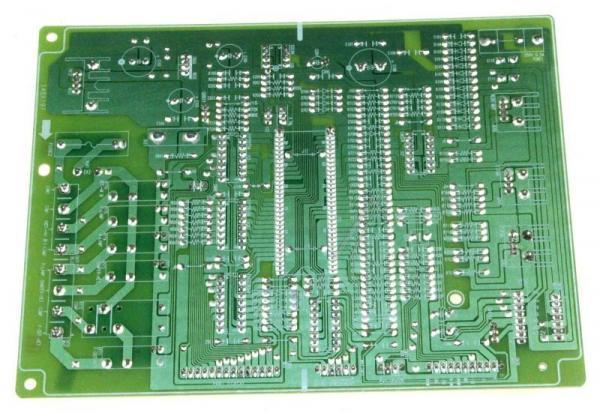 Moduł elektroniczny do lodówki Samsung DA4100437G,1