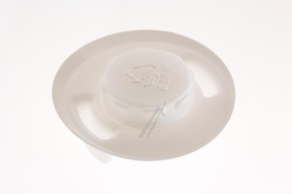 DA6702270A CAP-SUPPORT FILTER:A-TOP,PP,-,WHITE, SAMSUNG,0