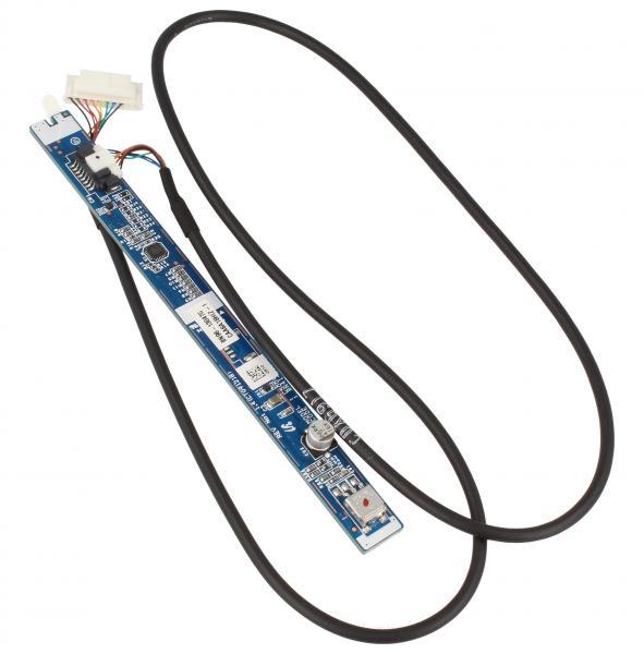 BN9613047G płytka funkcyjna SAMSUNG,0
