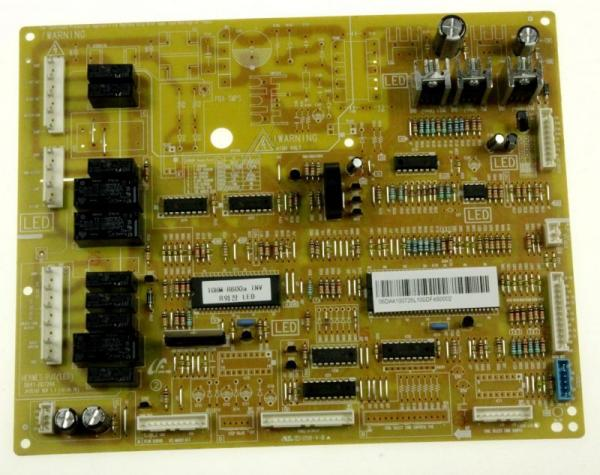DA4100726L Moduł elektroniczny SAMSUNG,0