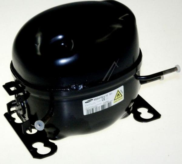 Sprężarka   Kompresor lodówki MSS470QL1UE01 (agregat),0