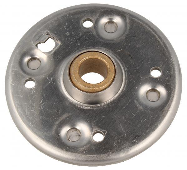 Łożysko do suszarki DC9716288A,0