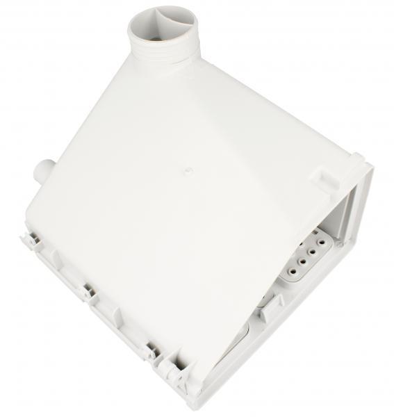 Obudowa | Komora szuflady na proszek do pralki Samsung DC9716136A,0