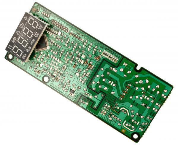 Moduł zasilania do mikrofalówki RCSSM3L04,0
