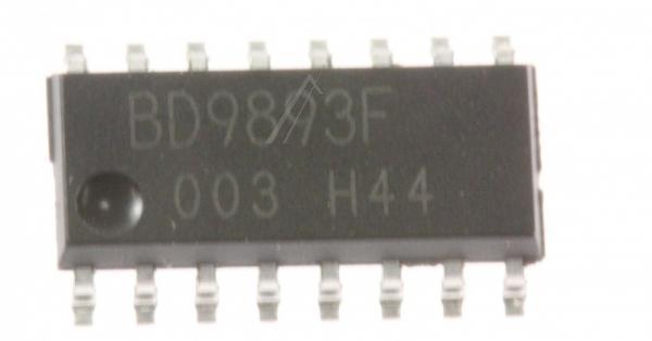BD9893 Układ scalony IC,0
