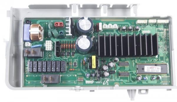 DC9200263Y Moduł elektroniczny SAMSUNG,0