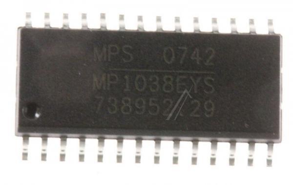 MP1038EY-C051-LF-Z Układ scalony IC,0