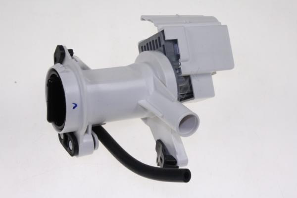 Pompa odpływowa kompletna (DC9715861B) do pralki,0