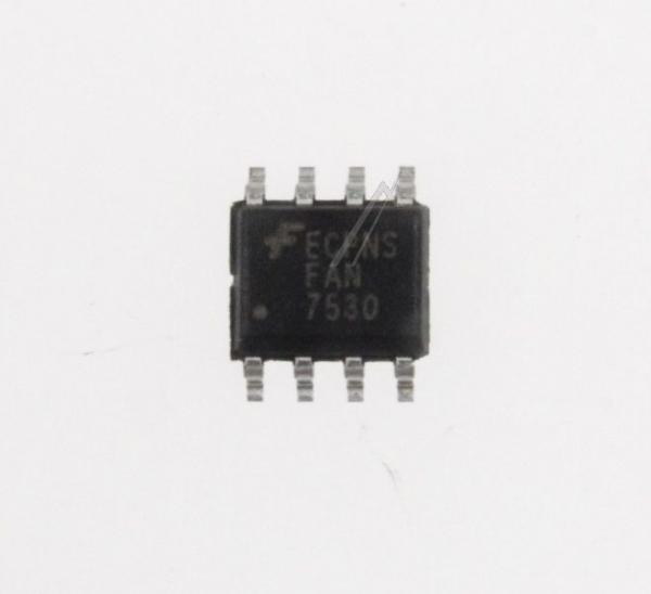 FAN7530 Układ scalony IC,0