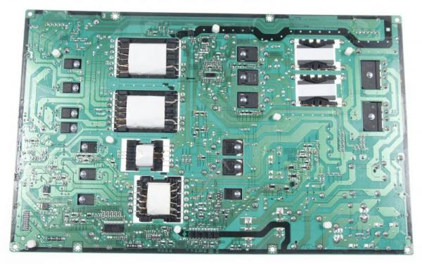 BN4400333A DC VSS-PDP TV:PZ-5A,AC/DC,AC100~240V,50/ SAMSUNG,1