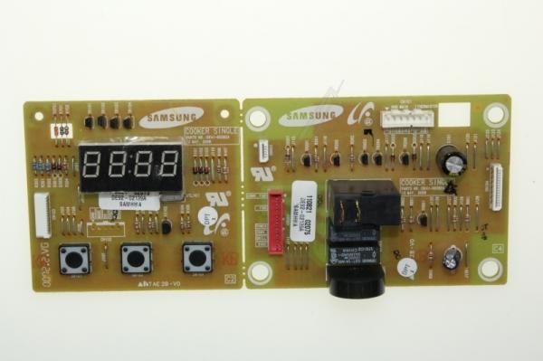 DE9202139A Moduł elektroniczny SAMSUNG,0