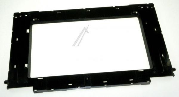 Rama drzwi zewnętrznych do piekarnika DE6401465C,0