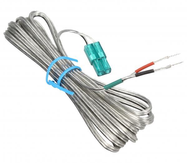 Kabel 4m głośnikowy | (centralny) AH8105325A,0