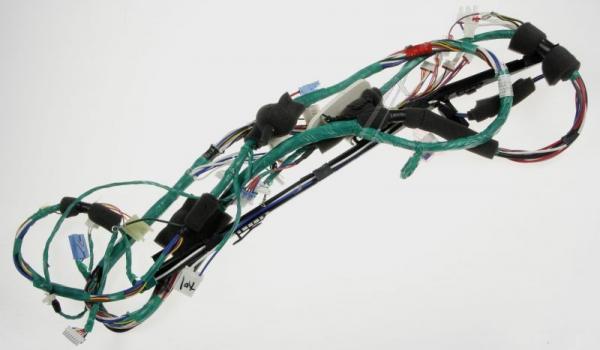 Przewód | Wiązka kabli do pralki DC9300184A,0
